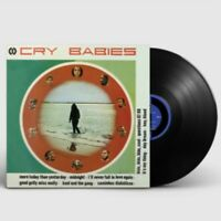 Cry Babies - Neuf LP