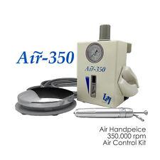 Marathon Air Turbo Hi Speed Air Turbine High Speed Air Handpiece Set Air-350