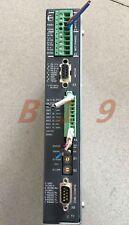 One Linmot E1100 Gp 0150 1665