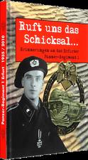 Erinnerungen an das Erfurter Panzer Regiment 1 Steiger Kaserne Geschichte Buch