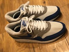 Nike Air Max 1 Size Uk9