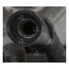 Autozone Parts for Toyota Solara for sale | eBay