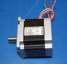 Berger Lahr RDS-12-53-S0-AS3-000 Stepper Motor (1.26Nm, 2.8A, 30VDC, 1.8˚, IP30)