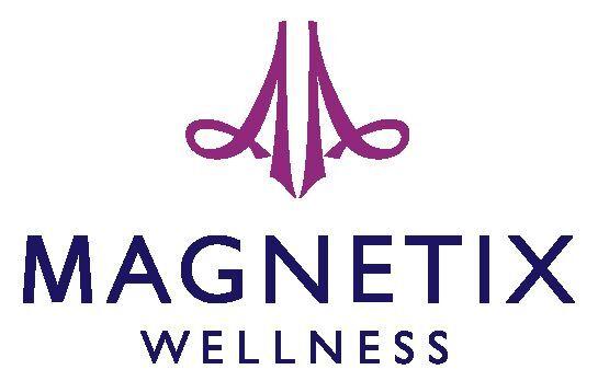 MAGNETIX-WELLNESS-SHOP