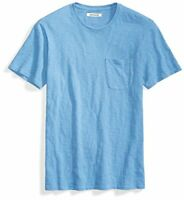 Red Size M Blaklader 332510425600M 5 Pack T-Shirt
