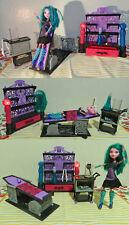 Bambole Cheryl Tiegs The Real Modello Collezione Con Foto Di Matchbox Nuovo T84