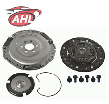 SACHS 3000 824 501 Kit d'embrayage VW GOLF 4 BORA 1.4 16V Kit