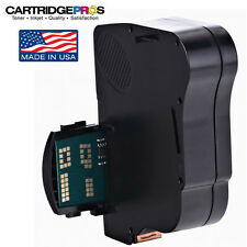 **Made in USA** Hasler IM-280 - IMINK2 Postage Cartridge IM280 - 4145144H