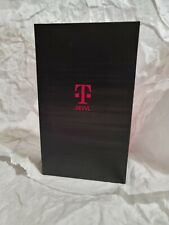 BRAND NEW T-MOBILE REVVL PHONE