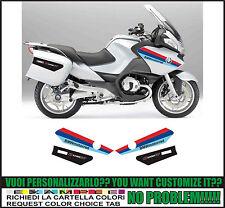 kit adesivi stickers compatibili r 1200 rt motorrad
