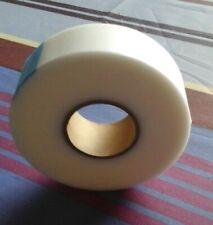 Buddy Tape, Ruban à Greffer : 30 bandelettes de 30*70 mm