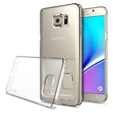 Rearth Custodia Per Cellulare Samsung Galaxy Note 5 Pellicola] Ringke
