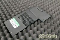 Acer Travelmate 4600 Laptop CPU Heatsink Bottom Cover Door 3BZL2HCTN03