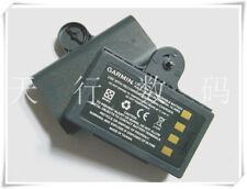 1PCS Original Garmin 7.2V 011-01834-00 Battery for GPSMAP 620 640 GPS #T5130 YS