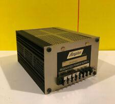 Acopian VA5MT600 Gold Box 5V, 125 VAC, 6A, Linear AC-DC Power Supply. New!