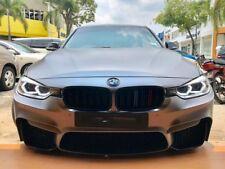 BMW Angel Eyes M4 Style