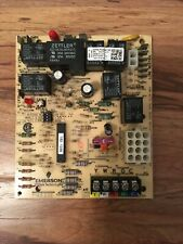 EMERSON Climate Technology Board 150-1096 50M56