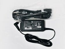 New Genuine ASUS Delta ADP-40PH AB,V85,R33030,N17908 40W Charger Eee PC 1104HA