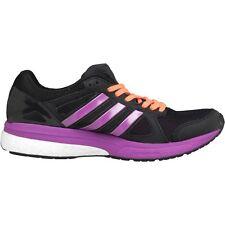 Adidas para mujer adizero tempo boost 7 Zapatos de entrenamiento la estabilidad 5 Reino Unido 5.5
