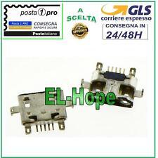 CONNETTORE RICARICA MOTOROLA MOTO X PLAY XT1561 XT1562 XT1565 XT1080 USB CARICA