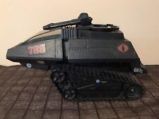 Vintage GI JOE ARAH Cobra HISS Tank Hasbro 1983 788 With Guns