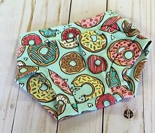 Donut Bummies