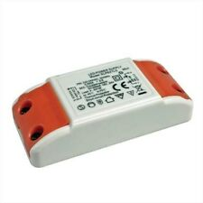 CED Branded LED Driver 6w 12-24v 350ma Constant Current