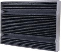 One New Bosch Alternator AL0786N for Mercedes MB Metris SLC300 SLK300