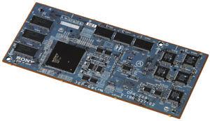 Sony HKSR-5002 Digital Betacam Processor Board B-Stock
