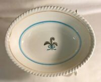 Johnson Brothers Prince Of Wales Oval Vegetable Bowl
