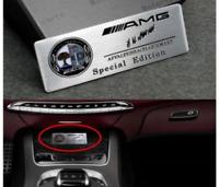 Mercedes AMG CLA GLA GLK  W117 Cla45 W205 C63 W212 E63 W207 W176 A45 X156 Gla45
