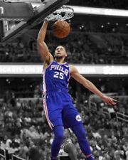 94877e8c692 Philadelphia 76ers NBA Photos for sale
