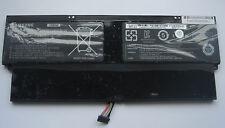 Batterie D'ORIGINE SAMSUNG AA-PLPN6AR NP900X1A NP900X1B GENUINE NEUVE