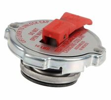 Buick Chevy Chrysler For Dodge GMC Ram Radiator Cap w/ Safety Release Gates