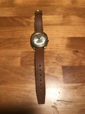 Very Early, Vintage, Timex Electric Men's Watch