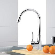 Spültisch Armatur Küchenarmatur Mischbatterie Wasserhahn Ausziehbar Küche GOOD
