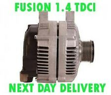 Ford Fusion 1.4 TDCi 2002 2003 2004 2005 2006 2007- 2016 Alternador 150Y
