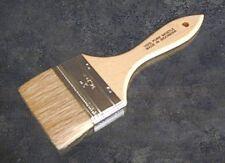"3"" disposable bristle paint/chip brushes Case of 432"