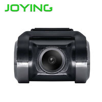 720P Front vehicl USB Port Car DVR  Camera for Joying intel chip android radio