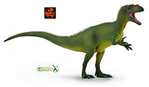 Allosaurus Roaring Dinosaur Toy Model Figure by CollectA 88888 Brand New