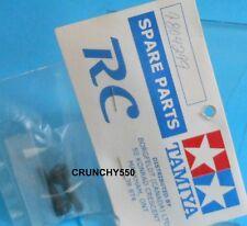 Tamiya 9804299 Front Wheel Axle - CVD Shaft TRF501X Vintage RC Part