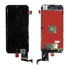 "iPhone 7 Plus OEM 5.5"" LCD Module Display Digitizer Touch Screen - Black"