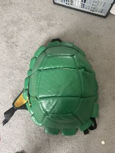 Ninja Turle Backpack