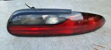 1993-1996 Camaro Passenger Tail Light OEM 93 94 95 96