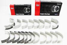 Jaguar 2.7 & 3.0 D Main & Big End Bearings