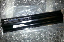 Dell 6 Cell Laptop Batteries