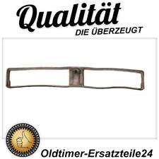 Guarnizione Telaio-Guarnizione Per Aletta Ventilazione IN Mercedes W110 W111