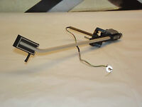 Garrard 74M  Stereo Turntable Arm   Original
