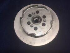 Yamaha Flywheel 6L2-85550-00-00, fits 25hp Two stroke motors.