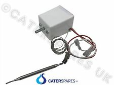 53735003 GENUINE FALCON GAS FRYER OPERATING THERMOSTAT RDC 850FAL PARTS